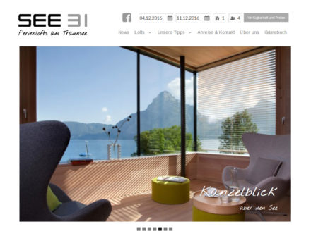 traunsee31