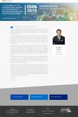 1_webseite-kongress-wordpress-development