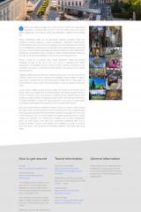 webseite-aerztekongress-wordpress-Kopie