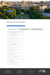 website-medical-congress-vienna