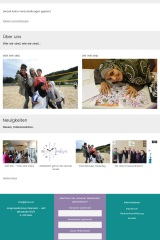 WordPress-Webdesign-JMOE-1