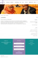 WordPress-Webdesign-JMOE-2-Kopie
