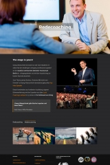 website-design-waschinek-at-Kopie