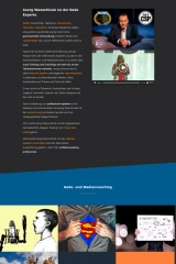 website-design-waschinek-best-Kopie