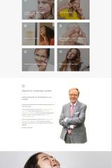 zahnundkiefer-frontpage