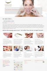 website-zahnarzt-homepage-wien-Kopie