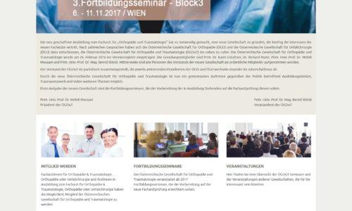 arzt-website-vereinigung