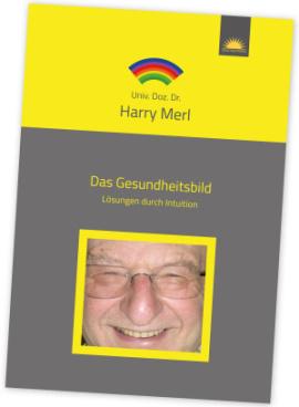 Buch Cover für Verlag Solutionpress