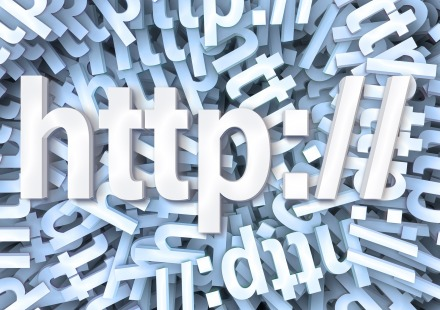 Web Beratung Providerwahl Domain-Name