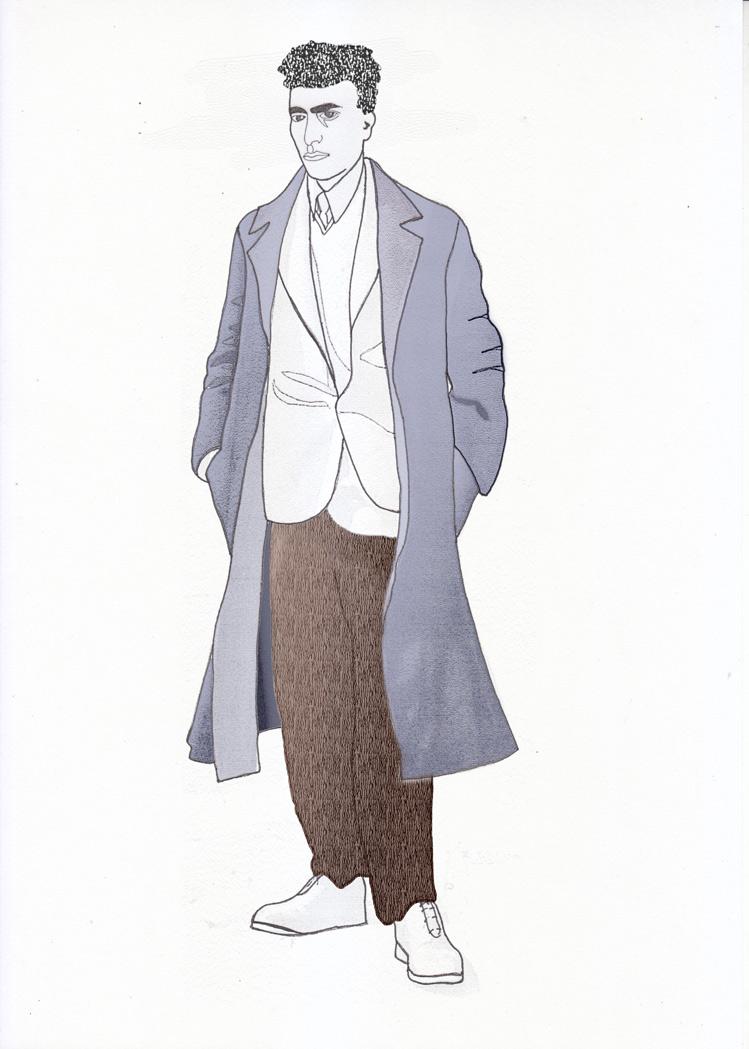 Hugo Sonnenschein