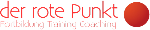 Logo derrotepunkt