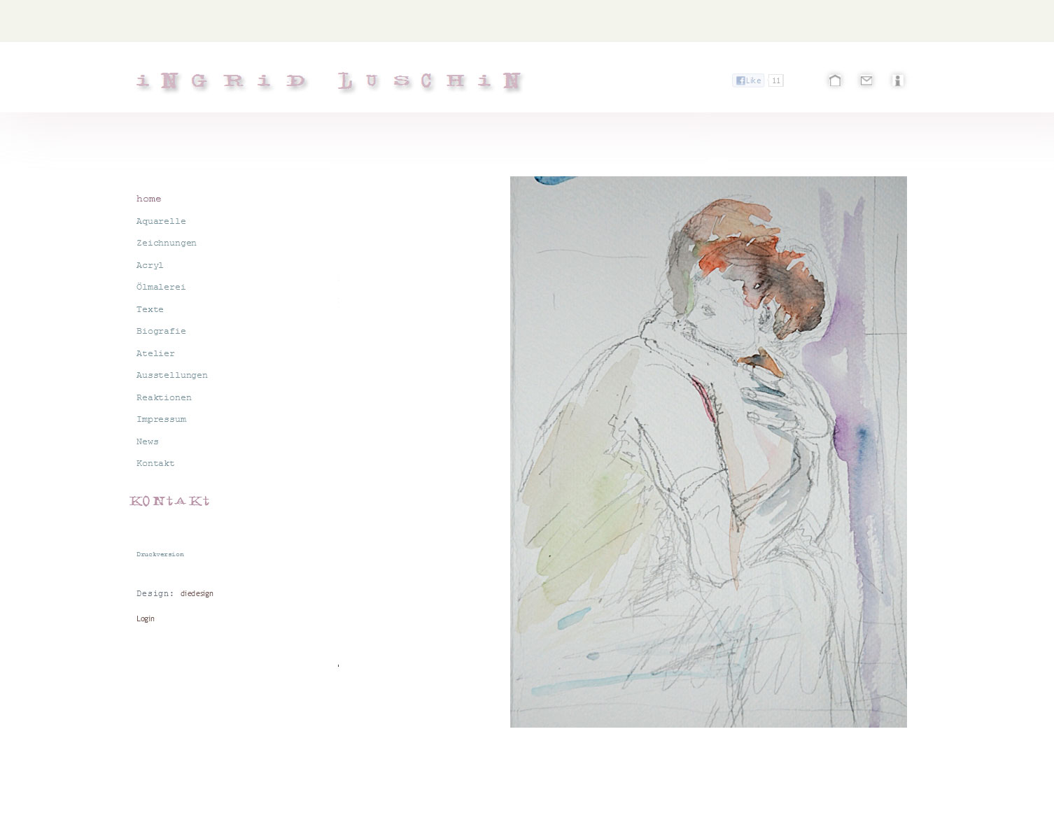 luschin_info_1