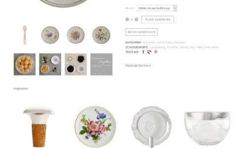 online-shop-entwickler Kopie