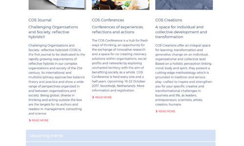 online-shop event-management membership wordpress