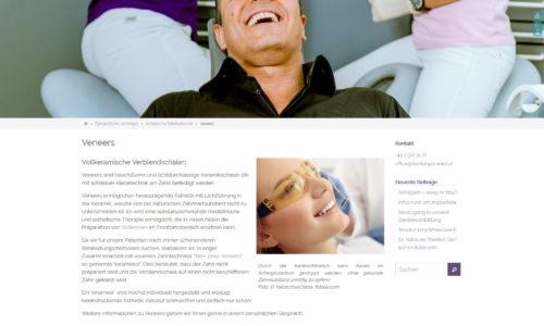 webseiten-wien