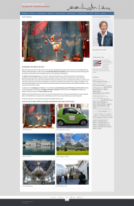 wordpress-homepage-wien