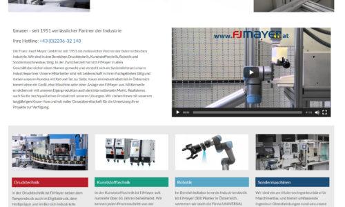 wordpress-website-katalog-fjmayer Kopie